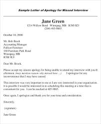 Official Mails Sample How To Write An Official Letter Sample New Company Driver