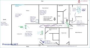 awesome jvc kd r300 wiring diagram ideas simple wiring diagram JVC KD R300 Owner's Manual awesome jvc kd r300 wiring diagram ideas simple wiring diagram