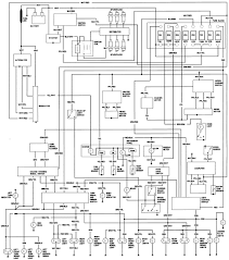 toyota corolla wiring diagram wiring diagram and hernes 2004 toyota corolla ac wiring diagram and hernes