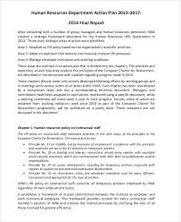 recruitment budget hrm guiderecruiting plan template one page 49 examples of action plans