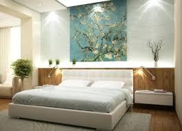 incredible feng shui bagua bedroom.  Incredible Bedroom Colors Feng Shui Laminated Wooden Flooring Decor  Idea  In Incredible Feng Shui Bagua Bedroom E