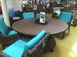 osh outdoor furniture covers. Popular Of Orchard Supply Patio Furniture Home Remodel Ideas Exterior Osh Outdoor Covers O