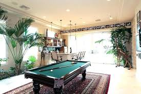 rug under pool table rug under pool table or not pictures of pool tables family room