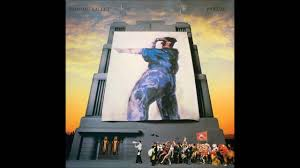 <b>Spandau Ballet</b> - With The Pride - YouTube