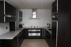 designs for u shaped kitchens. u-shaped kitchen designs for u shaped kitchens n