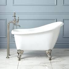 small bathtubs home depot home depot bathroom tubs garden tub home