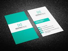 What To Put On A Business Card Business Card