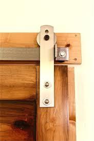 Barn Door Hardware Lowes. Painted Fivepanel Sliding Door ...