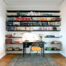 full wall shelves ideas built in shelves full wall shelving wall units inspiring built in wall