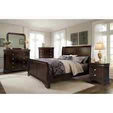 bedroom furniture sets. Exellent Bedroom 11Piece Dominique King Bedroom Collection Riversedge Furniture Intended Sets