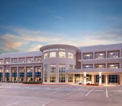Kelsey Seybold Clinic 106 Vision Park Blvd Shenandoah Tx Doctors
