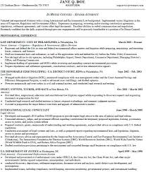 attorney sample resume sample associate attorney resume with document  review attorney resume sample sample attorney resumes