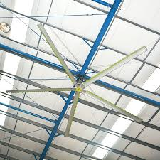 ceiling fan large industrial ceiling fans malaysia large industrial ceiling fans for industrial ceiling