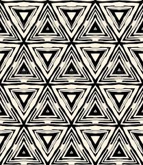 Pattern Art Definition