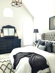 white and grey bedroom ideas – t700.info