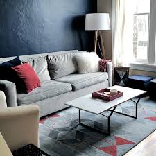 west elm furniture reviews. Spacious An Honest Review Of Tillary Merrypad Inside West Elm Sofa Reviews At Furniture D