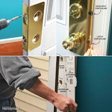 All About Smart Door Locks: Keyless Entry, Bluetooth, and More ...