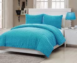 Kids Bedding- Rose Fur Aqua Comforter Set - BlowoutBedding.com & Kids Bedding- Rose Fur Aqua Comforter Set Adamdwight.com