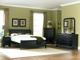 Ashley White Bedroom Furniture Image Of Twin White Bedroom Ashley ...