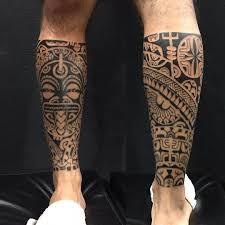 Puerna Samoantattoos Marquesantattoos тату идеи для татуировок