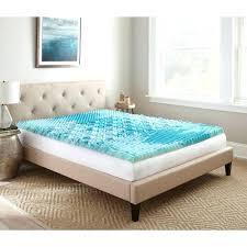 mattress in a box costco. Related Post Mattress In A Box Costco P