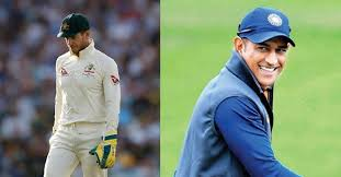 Image result for The DRS became a nightmare for Australia