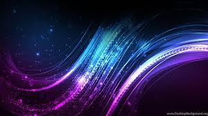 wallpaper hd abstract 1080p. Brilliant 1080p Blue Purple Abstract Wallpapers Hd 1080p 11 Lzamgs   Desktop Background Intended Wallpaper M
