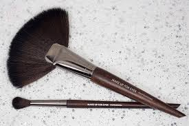 makeup forever brush style fashion beauty ger