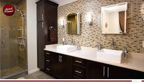 Ideas To Remodel A Bathroom Stunning Inspiring Remodeling Bathrooms Ideas Remodeling Small Bathrooms