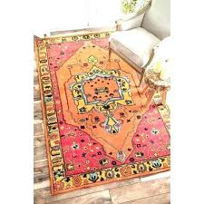 nuloom rug review rugs review rugs review within rugs review nuloom sisal rug reviews