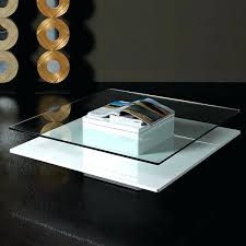 modern white coffee table emulsion modern white coffee table colette modern round high gloss white coffee