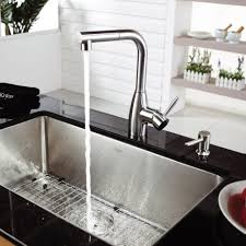 large size of modern kitchen fresh kitchen sink for 30 inch cabinet colors stainless steel