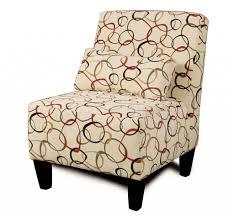 Overstuffed Living Room Chairs Furniture Big Lots Furniture 5 Piece Living Room Furniture Sets