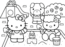 dibujos para colorear de dibujos animados para imprimir gratis para para gratis para gratis para gratis para gratis dibujos para colorear e imprimir dibujos