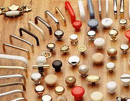 lowes knobs and pulls. elegant kitchen cabinet knobs pulls and handles ideas amp lowes