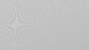 Moire Pattern Custom Moiré Processing Kylejanzen