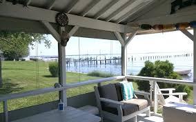 porch enclosure screened porch enclosure in glass porch enclosure cost small porch enclosure ideas porch enclosure