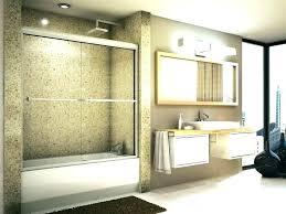 remove sliding door removing shower doors removing shower doors bathtub glass sliding door glass shower doors