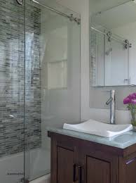 Bathroom Remodeling Richmond Collection