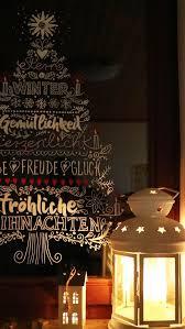 Fensterbilder Kreisebilder Diy Kerzenlicht