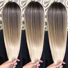 Hair Length Chart Weave Straight Hairstyles For 24 Inch Straight Weaves Apohair