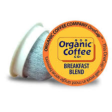 Coffee roaster to use 100% renewable biogas to roast its coffee. Best Organic Coffee Company Coffees In 2020 Ratings Prices Products Coffeecupnews