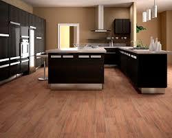 Kitchen Marvelous Without Wood Tile Kitchen Look Ceramic Laminated