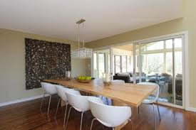 crystal dining room chandeliers. Modern Dining Room Chandeliers Crystal Chandelier Contemporary With Beige Molding Trim Wallpaper S