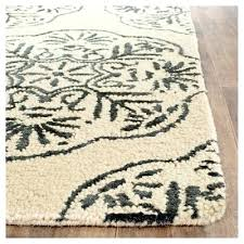 full size of safavieh vintage oriental light grey ivory distressed rug evoke 9 x 12 retro