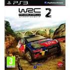 Tlcharger WRC 2 - FIA World Rally Championship - 01net