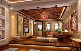 best ideas to decorate bedroom with a frame ceiling bee
