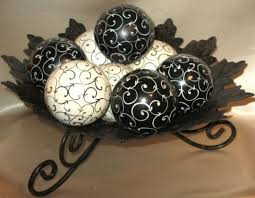 Decorator Balls Robinson Decoration Ideas 88