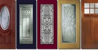 front door tavernFront Door  All About Home Design  jmhafencom  Part 5