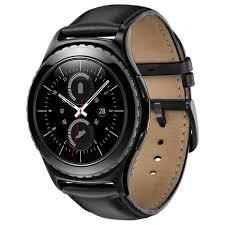myydään apple watch 2